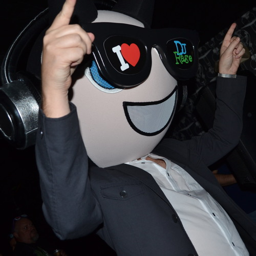 DjRageVideos's avatar
