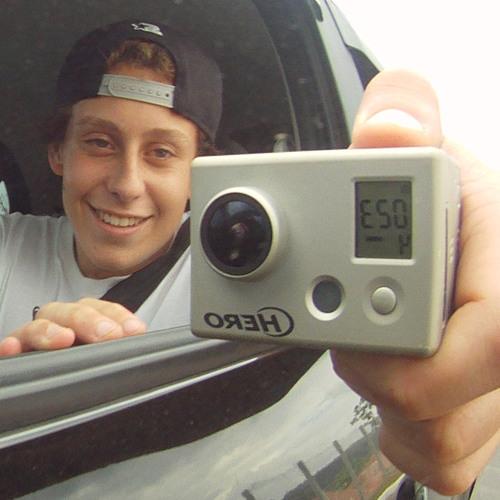Lucas Gil 1's avatar