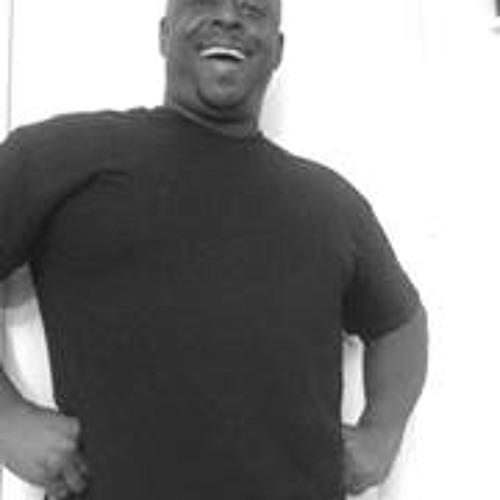 David H. Lester's avatar