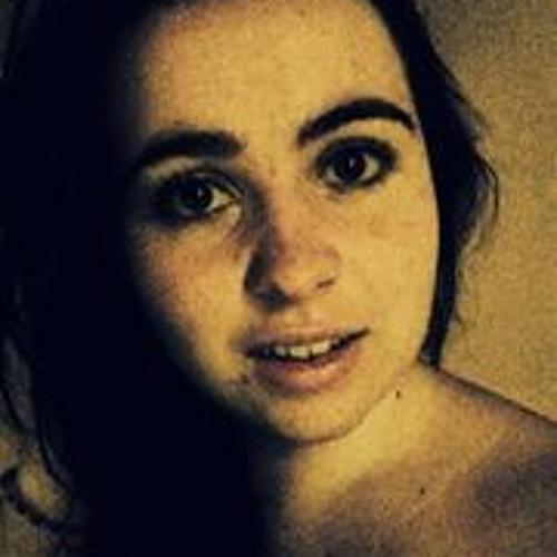 Roberta Bianchini 1's avatar