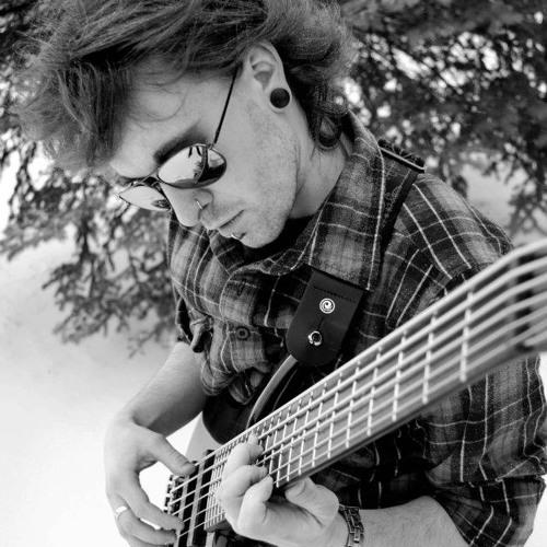 Bass-Tones's avatar