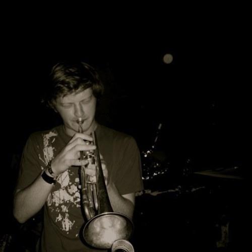Sam Warner Trumpet's avatar
