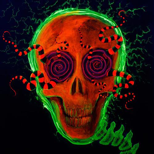 psychegirl's avatar