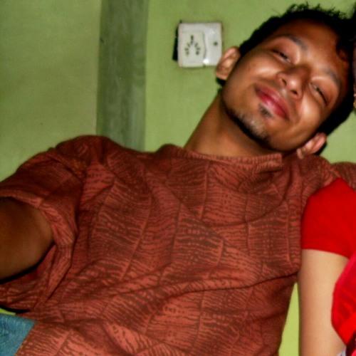 abhi_jd's avatar