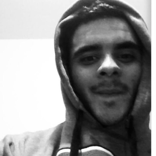 Pepin Esc R's avatar