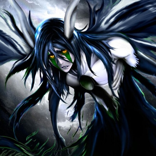 nick104's avatar