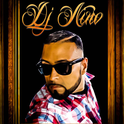dj nino773's avatar