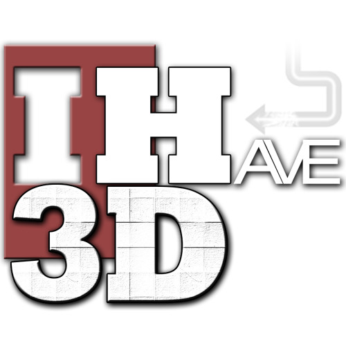 IHave3D's avatar
