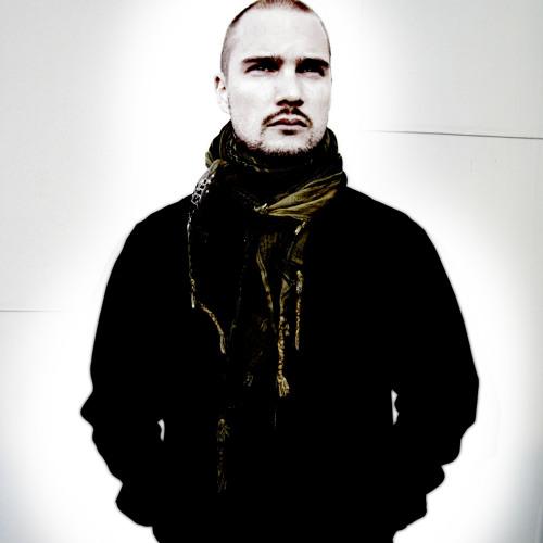 Anders Boson's avatar