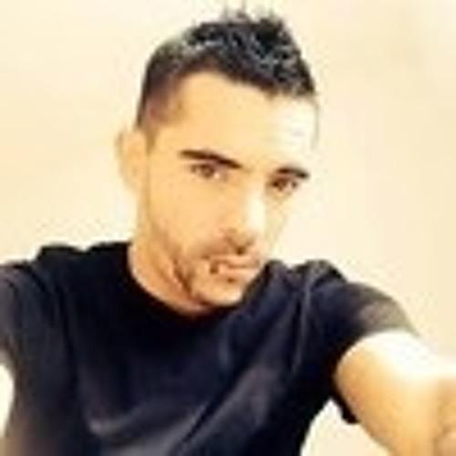 Nicolas Michel 17's avatar