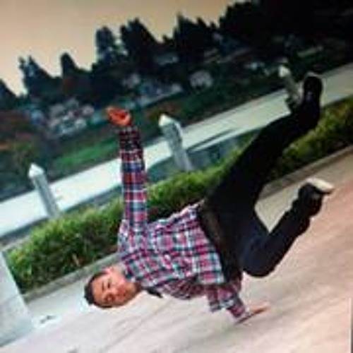 Michael Saibel's avatar