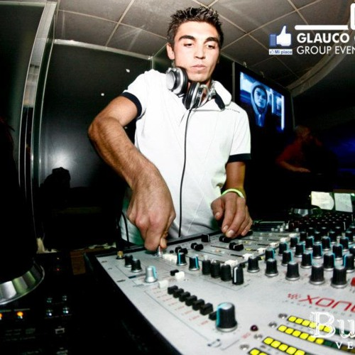 Diego Costabile dj's avatar