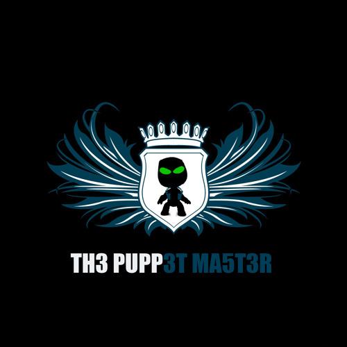 TH3 PUPP3T MA5T3R's avatar