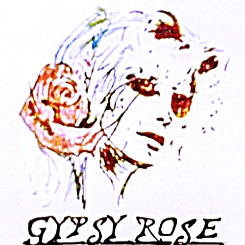 Gypsy Rose Sounds's avatar