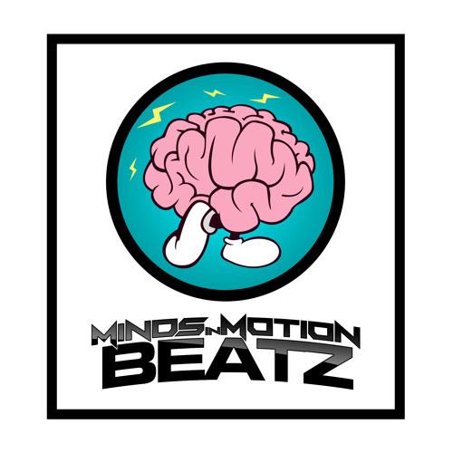 MindsInMotion's avatar
