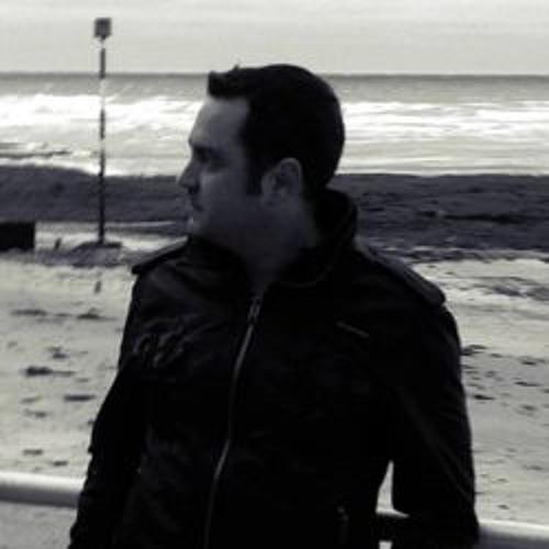 DK1music's avatar