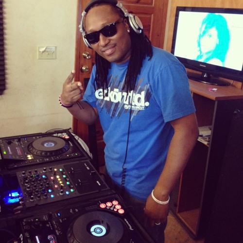 DJ KLASIK's avatar
