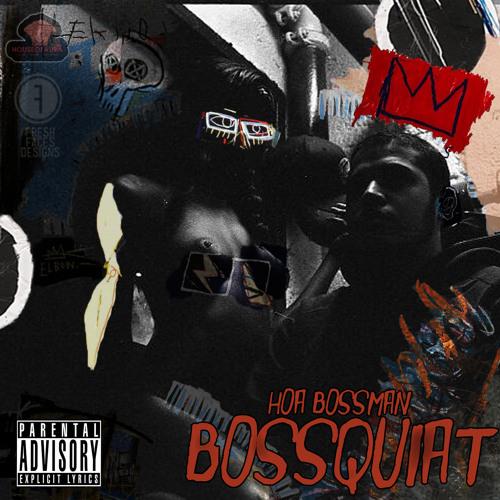 HOA Bossman's avatar