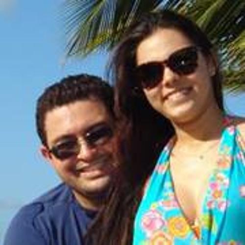 Mayara Palmerindo's avatar