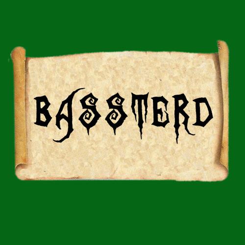 Bassterd's avatar