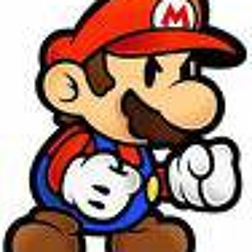 Bradley Boyles's avatar