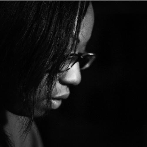 edwina buenor's avatar