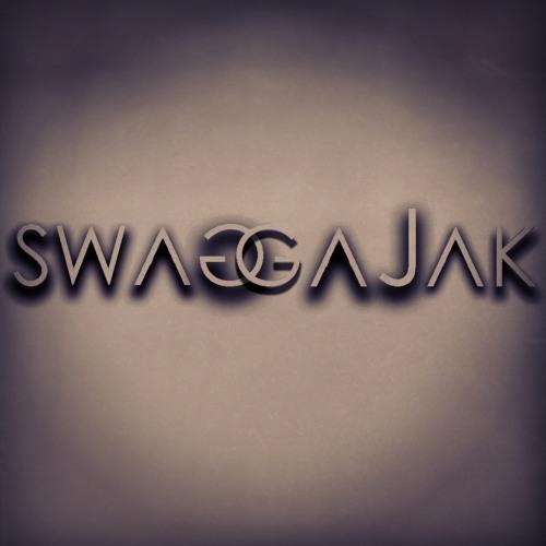 SwaggaJak's avatar