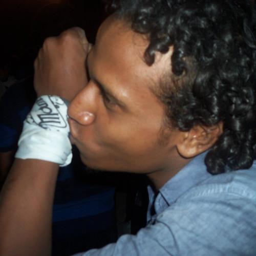 Momba151991's avatar