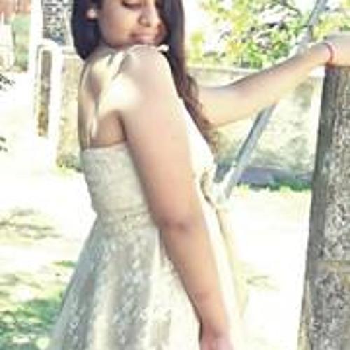 Diana Cazorla's avatar