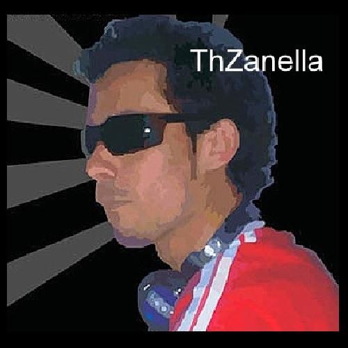 Zanella RS's avatar