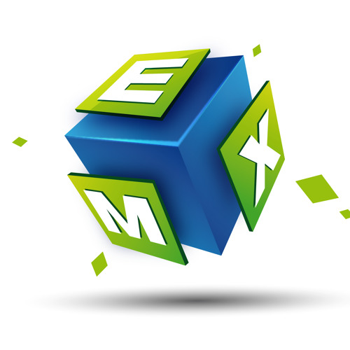 ElectronicaMX's avatar