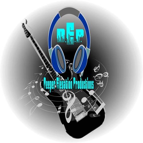 DeeperElevationPro's avatar