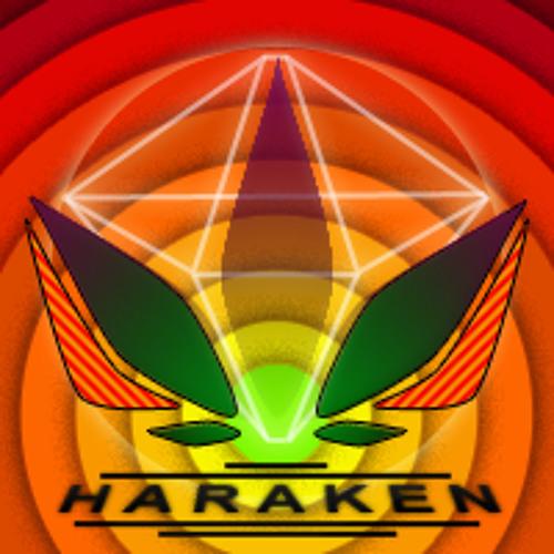 Haraken's avatar