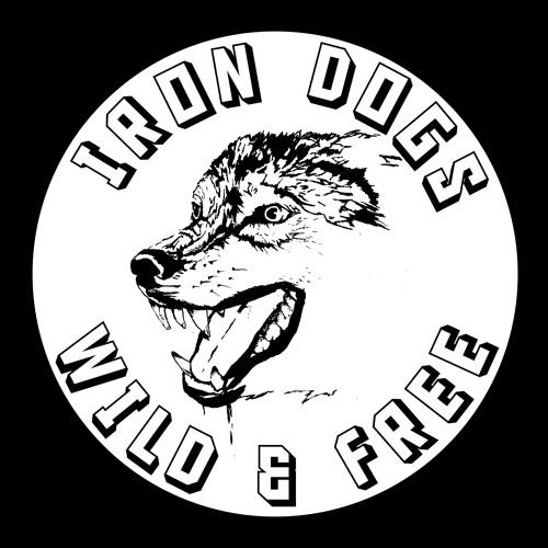 irondogs's avatar