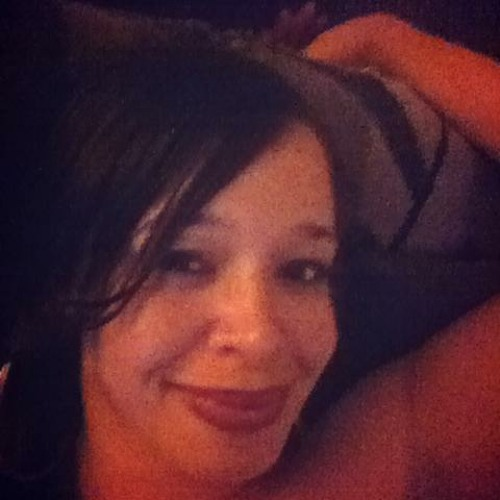 Ms. B (412)'s avatar