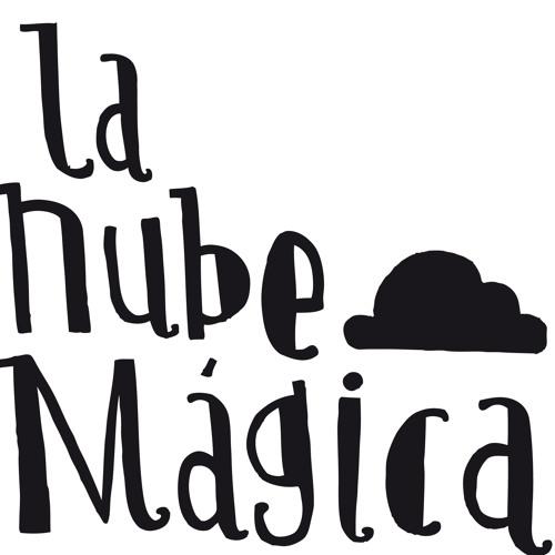 La Nube Magica's avatar