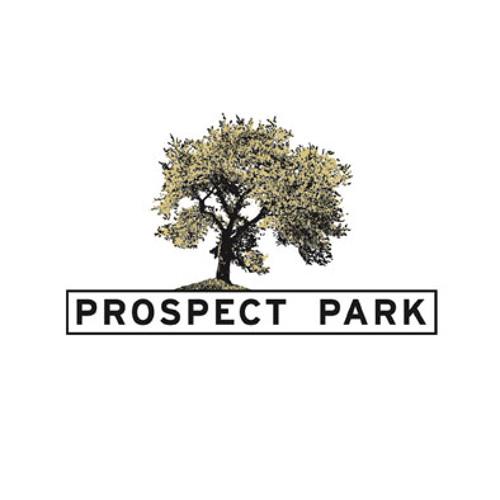 MEProspectPK's avatar