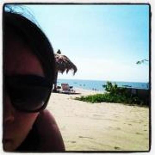 Julieth Maldonado Castro's avatar