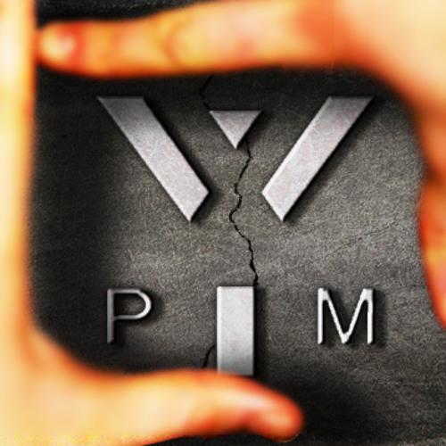 PYM's avatar