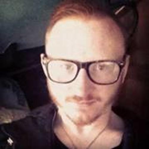 Scot Pretious's avatar
