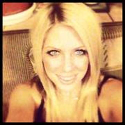 Lynzy Bley-Genereux's avatar