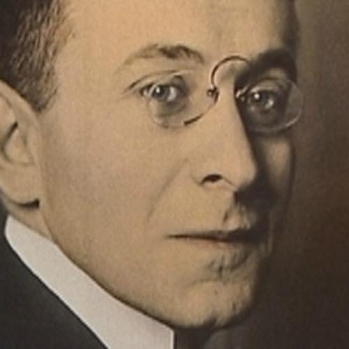 Mohammed Martens's avatar