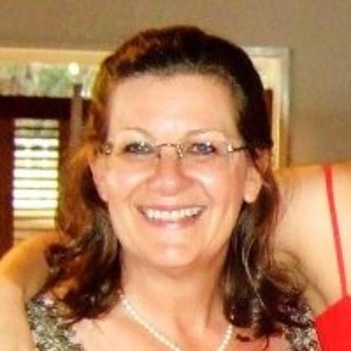 Maryanne Sommavilla's avatar