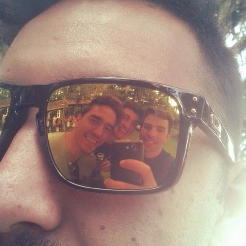 Jeferson Oliveira.'s avatar