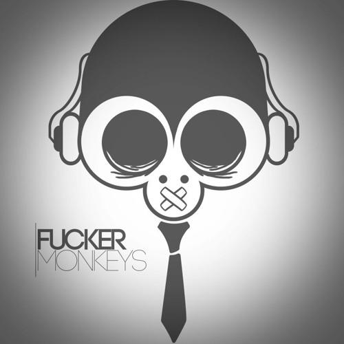 FuckerMonkeys's avatar