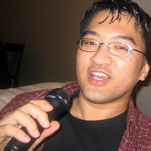Chi-Hung Ta's avatar