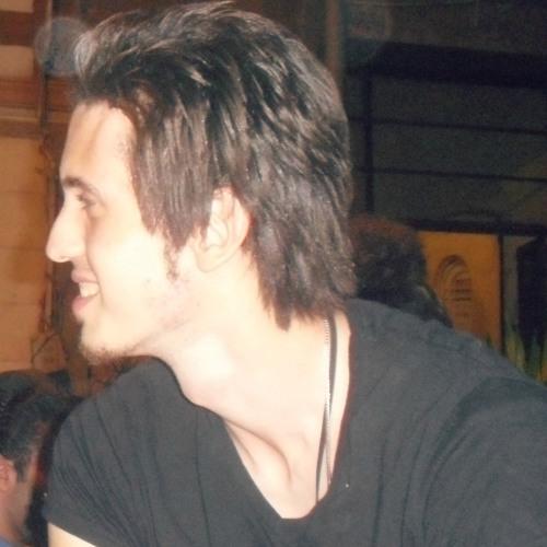 Kamel Diaa El-Din's avatar