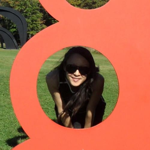 26songs's avatar