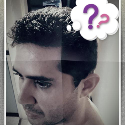 Kerwin Arias's avatar