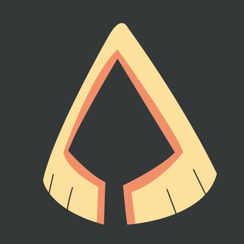 ArmonicCJavier's avatar